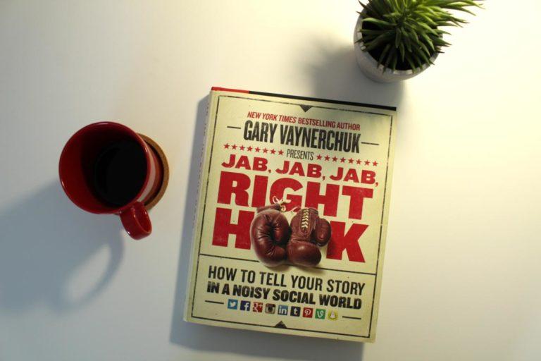 Böcker som gör dig bättre på marknadsföring