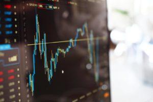 Vad kostar marknadsföring?
